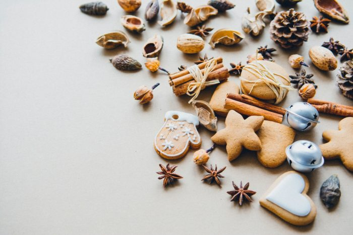 When Should You Start Planning Your Holiday Email Strategy?
